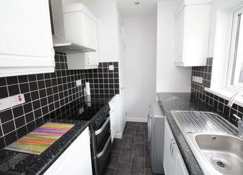 Thumbnail 1 bed bungalow to rent in Whinfield Walk, Greenisland, Carrickfergus