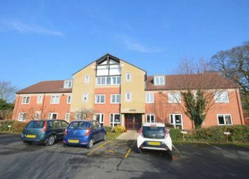Thumbnail 1 bedroom property for sale in Old Lode Lane, Solihull