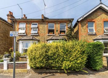 1 bed flat for sale in Piper Road, Norbiton, Kingston Upon Thames KT1
