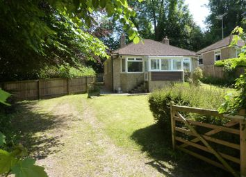 Thumbnail 2 bed bungalow for sale in Church Street, Uplyme, Lyme Regis