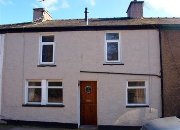 Thumbnail 2 bed property to rent in Main Street, Warton, Carnforth