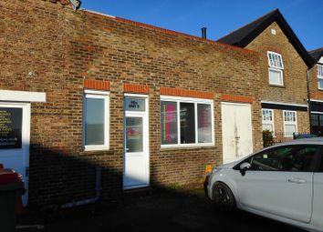 Thumbnail Office to let in Park Terrace East, Horsham
