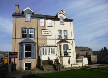 Thumbnail 5 bed semi-detached house for sale in Highfield Villas, Sedbergh