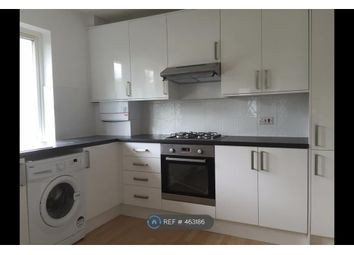 Thumbnail 3 bed flat to rent in Penshurst Gardens, Edgware