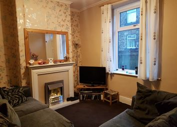 Thumbnail 3 bed terraced house for sale in Dalton Terrace, Keighley, West Yorkshire