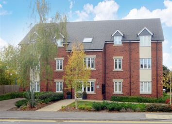 Thumbnail 1 bedroom flat to rent in Birchfield Road, Redditch