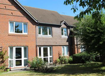 Thumbnail 2 bed property for sale in Terrace Road South, Binfield