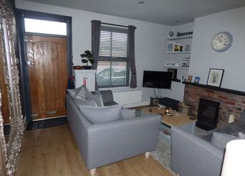 Thumbnail 2 bed terraced house to rent in 16 Bollin Walk, Ws