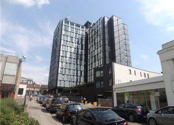 Thumbnail 2 bedroom flat to rent in Centrillion Point, 2, Masons Avenue, Croydon