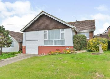 Thumbnail 3 bed bungalow for sale in Newport, Isle Of Wight, .