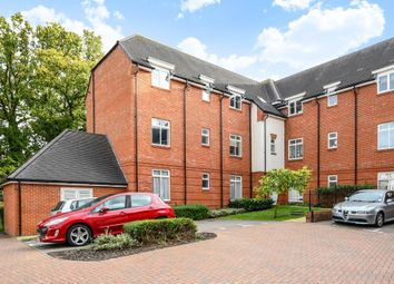 Thumbnail 2 bed flat for sale in Little Chalfont, Buckinghamshire