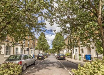 Thumbnail 4 bed property for sale in Marcia Road, London