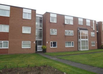 Thumbnail Studio for sale in Meadow Court, South Meadow Lane, Preston
