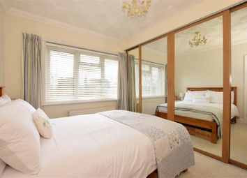 3 bed semi-detached house for sale in Harvey Road, Newport, Isle Of Wight PO30
