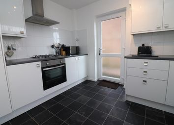 Thumbnail 3 bed semi-detached house to rent in Hough Fold Way, Bolton