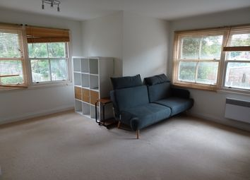 Thumbnail 2 bed flat for sale in Bromley Road, London