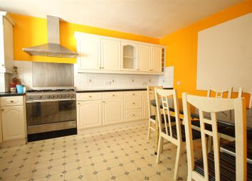 Thumbnail 3 bed property to rent in Jupp Road West, London