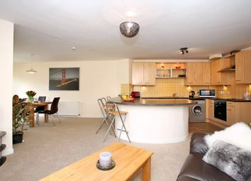 Thumbnail 2 bed penthouse to rent in North Deeside Road, Cults, Aberdeen