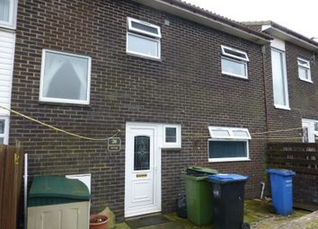 Thumbnail 3 bedroom semi-detached house to rent in Trevelyan Place, Peterlee