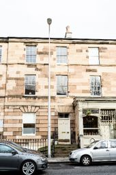 Thumbnail 3 bed flat to rent in Howard Place, Inverleith, Edinburgh