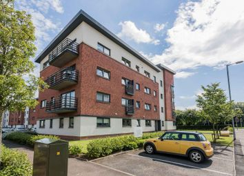 Thumbnail 2 bedroom flat for sale in Mulberry Square, Ferry Village, Renfrew, Renfrewshire