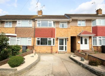 Thumbnail 3 bed property to rent in Magnolia Close, Chelmsford