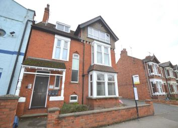 Thumbnail 1 bedroom flat for sale in Stratford Road, Wolverton, Milton Keynes