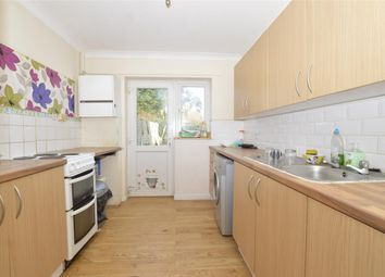Thumbnail 4 bedroom terraced house for sale in Cherry Tree Close, St Leonards On Sea