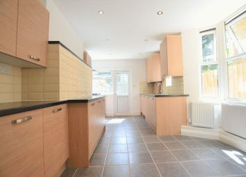 Thumbnail 3 bed property for sale in Elmcroft Street, London