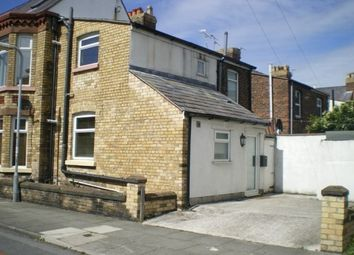 Thumbnail 2 bed flat to rent in Argo Road, Waterloo