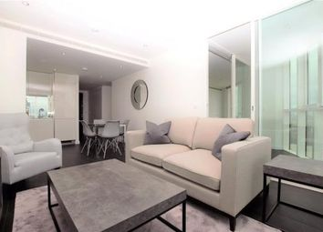 Thumbnail 2 bed flat to rent in Vauxhall Sky Gardens, 155 Wandworth Rd