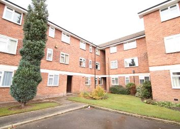Thumbnail 2 bed flat to rent in The Homestead, Ashton Lane, Sale
