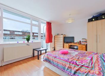 Thumbnail 3 bed flat for sale in Watney Market, London