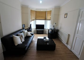 Thumbnail 3 bed semi-detached house for sale in Wingate Road, Ilford