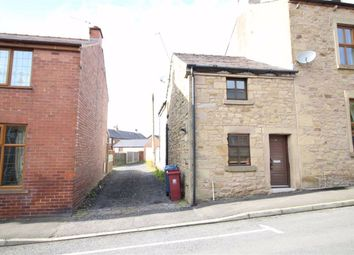 Thumbnail 2 bed cottage for sale in Fell Brow, Longridge, Preston