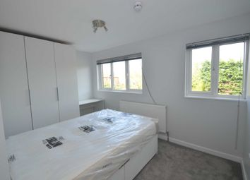 Thumbnail 6 bed terraced house to rent in Leven Walk, Bedford