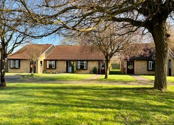 2 bed property for sale in Fairmead, Woking GU21