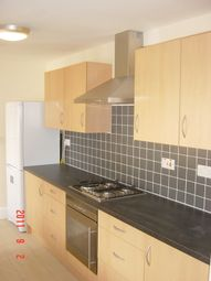 Thumbnail 4 bed semi-detached house to rent in Lace Street, Dunkirk Nottingham