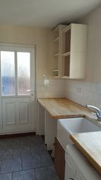 Thumbnail 3 bed semi-detached house to rent in Stainton Drive, Grimsby