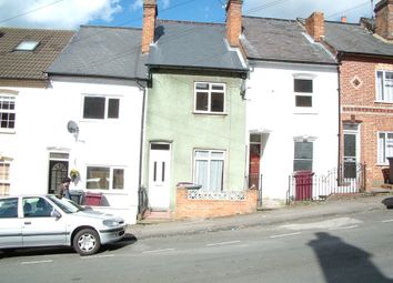 Thumbnail 2 bedroom terraced house to rent in Alpine Street, Reading RG1, Reading,