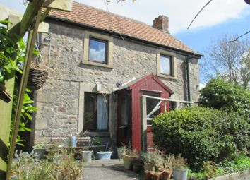 Thumbnail 1 bed cottage to rent in Edford Green, Holcombe