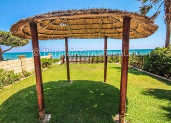 Thumbnail 3 bed villa for sale in Meneou, Kiti, Cyprus