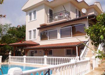 Thumbnail Villa for sale in Ovacik, Fethiye, Muğla, Aydın, Aegean, Turkey