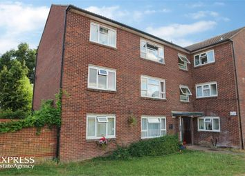 Thumbnail 3 bed flat for sale in Tower Road, Ware, Hertfordshire