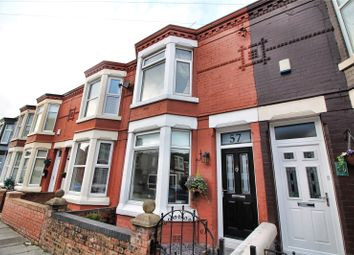 3 bed terraced house for sale in Endborne Road, Orrell Park L9