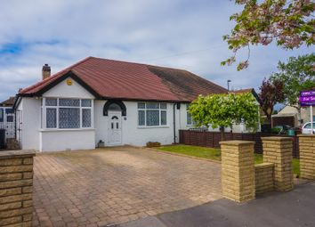 Thumbnail 3 bed bungalow for sale in Gladeside, Shirley