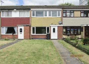 3 bed property to rent in Heathmere Drive, Birmingham B37