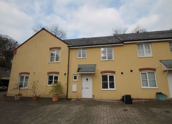 3 bed property to rent in Saxon Road, Tavistock PL19
