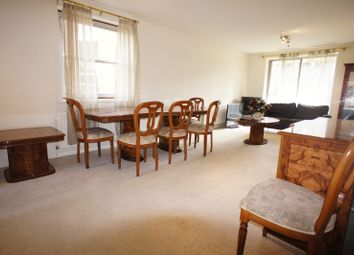 Thumbnail 2 bed flat for sale in Woolmead Avenue, Hendon