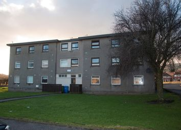 Thumbnail 3 bed flat for sale in Chapelle Crescent, Tillicoultry